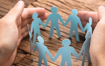 Haben Unternehmen eine moralische Verantwortung?