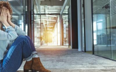 Psychischer Gesundheitsschutz – Unternehmenszweck und Organisationsaufgabe